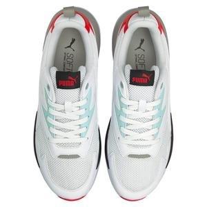 X-Ray Lite Unisex Beyaz Günlük Ayakkabı 37412212