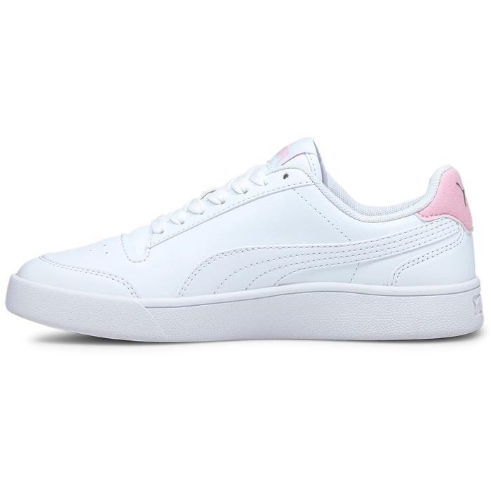 Shuffle Jr Çocuk Beyaz Günlük Ayakkabı 37568804 1208792