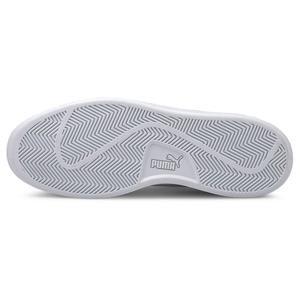 Smash V2 Unisex Mor Günlük Ayakkabı 36498950