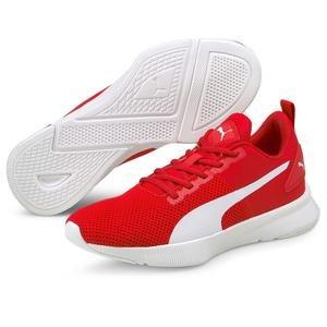 Flyer Runner Unisex Kırmızı Antrenman Ayakkabısı 19225743