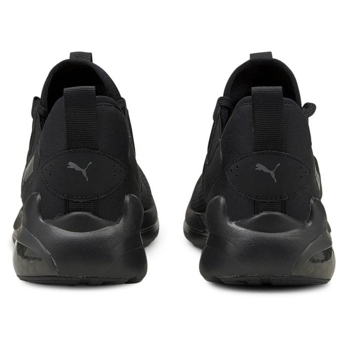 Cell Vive Erkek Siyah Antrenman Ayakkabısı 19434701 1205920