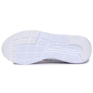 Edmonton Unisex Çok Renkli Günlük Ayakkabı 212611-6700