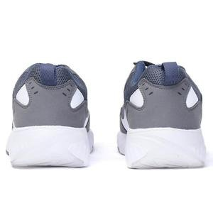 Neo Erkek Gri Günlük Ayakkabı 212620-2004