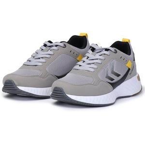 Neo Erkek Siyah Günlük Ayakkabı 212620-8030