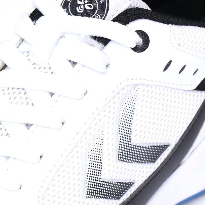 Neo Erkek Beyaz Günlük Ayakkabı 212620-9109 1276683
