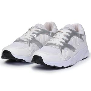 Edmonton Unisex Beyaz Günlük Ayakkabı 212611-9077