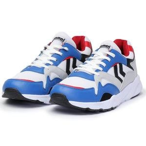 Edmonton Unisex Beyaz Günlük Ayakkabı 212611-9109