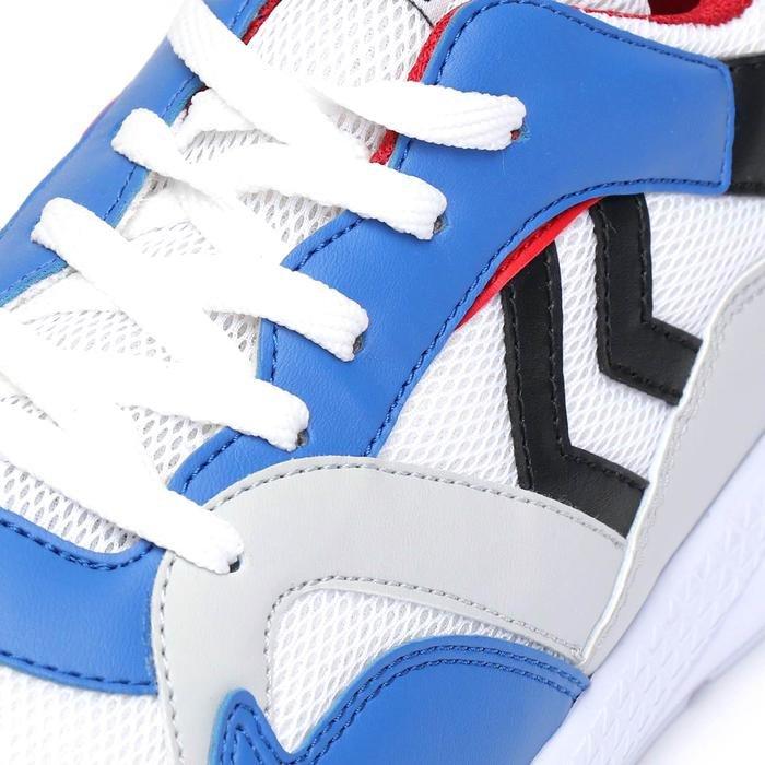 Edmonton Unisex Beyaz Günlük Ayakkabı 212611-9109 1277064