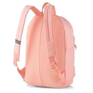Core Base College Bag Kadın Pembe Günlük Stil Sırt Çantası 7815005