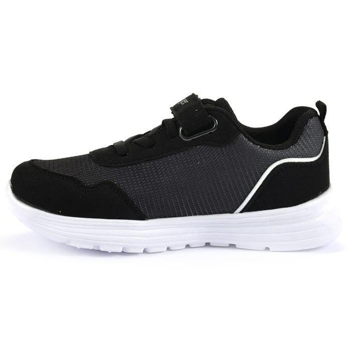 Factor Çocuk Siyah Günlük Ayakkabı SA10LF085-510 1282467