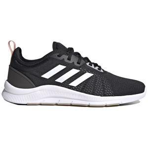 Asweetrain Erkek Siyah Antrenman Ayakkabısı FW1669