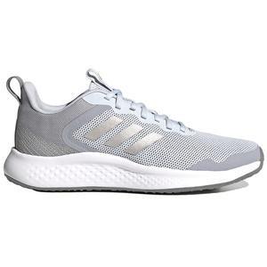 Fluidstreet Kadın Mavi Koşu Ayakkabısı FY8480