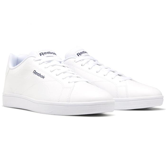 Royal Complete Cln2 Unisex Beyaz Günlük Ayakkabı EG9415 1224394