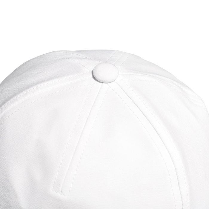 Bb C 3S 4A A.R. Unisex Beyaz Antrenman Şapka FK0880 1222721