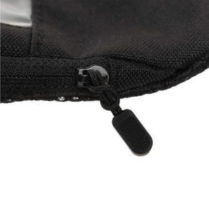 Pack Unisex Siyah Koşu Bileklik N.000.2650.082.OS