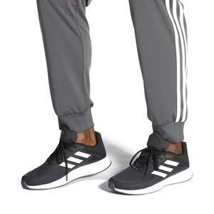 Duramo Sl Erkek Siyah Koşu Ayakkabısı FV8786