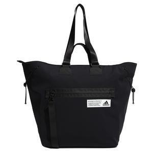 Fav Tote Bag Kadın Siyah Antrenman Çanta GL8614