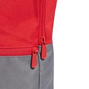 Lin Clas Bp Day Unisex Kırmızı Günlük Stil Çanta GN2074