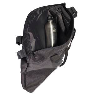 Bb Tote Unisex Siyah Günlük Stil Çanta GN2032