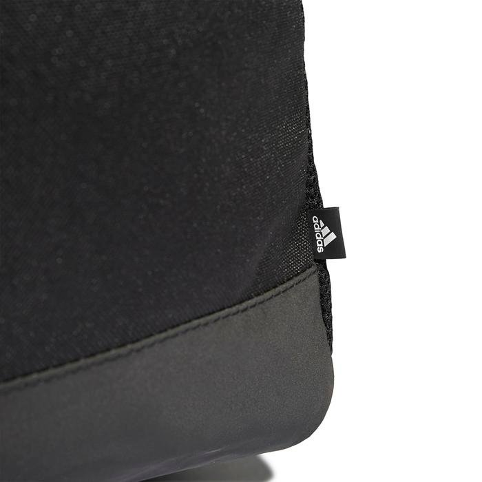 3S Duffle L Unisex Siyah Günlük Stil Çanta GN2013 1268066