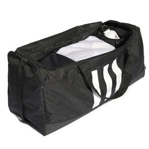 3S Duffle L Unisex Siyah Günlük Stil Çanta GN2013