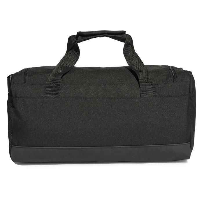 Linear Duffel S Unisex Siyah Günlük Stil Çanta GN2034 1268856