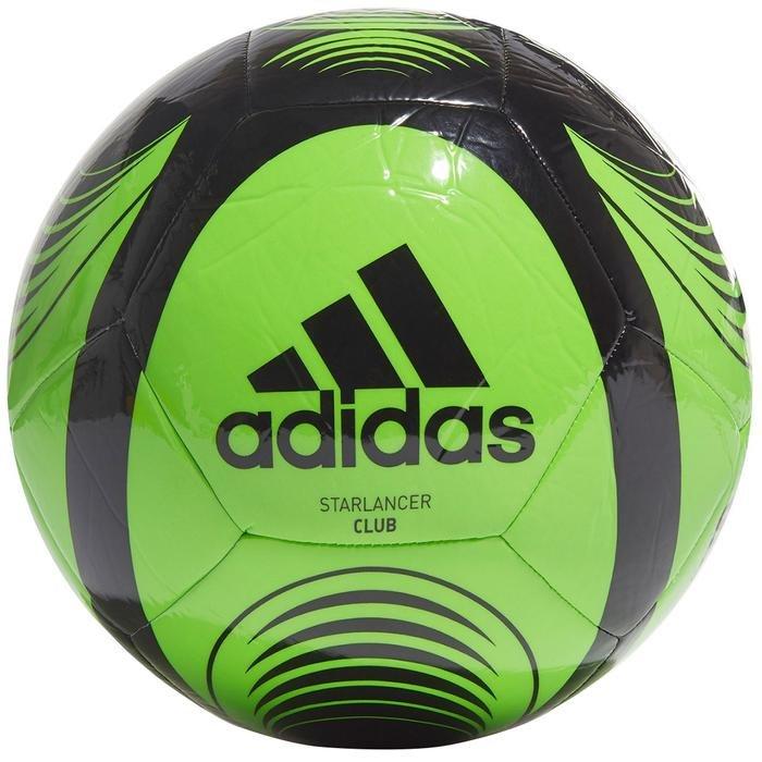 Starlancer Clb Erkek Yeşil Futbol Topu GK3502 1269871