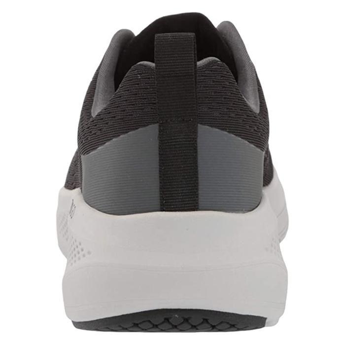 Go Run Elevate Erkek Siyah Günlük Ayakkabı 220181 BKGY 1275413