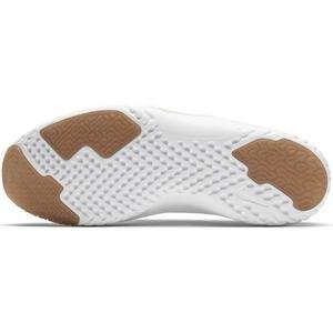 W Renew In-Season Tr 10 Kadın Beyaz Antrenman Ayakkabısı CK2576-010