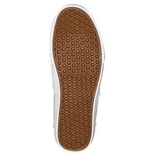 Mn Doheny Erkek Siyah Günlük Ayakkabı VN0A3MTF1871