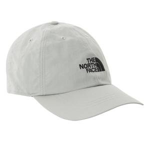 Horizon Hat Unisex Gri Outdoor Şapka NF00CF7WHDF1
