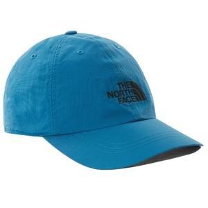 Horizon Hat Unisex Mavi Outdoor Şapka NF00CF7WV3C1
