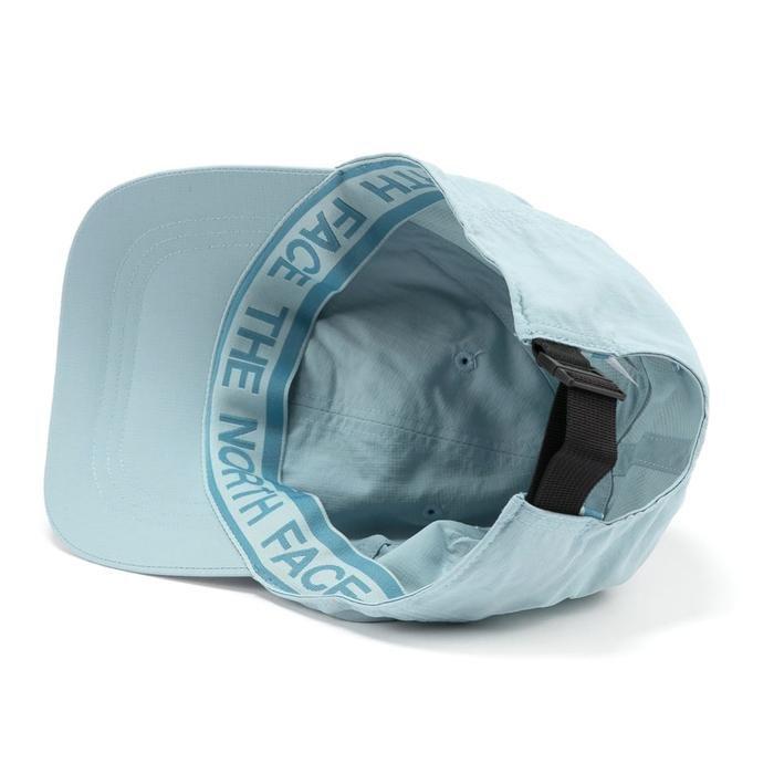 Horizon Hat Unisex Mavi Outdoor Şapka NF00CF7WBDT1 1279931