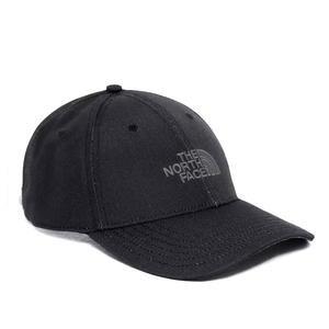 Rcyd 66 Classic Hat Unisex Siyah Outdoor Şapka NF0A4VSVJK31