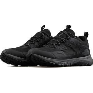 M Litewave Futurelight Erkek Siyah Outdoor Ayakkabı NF0A4PFGKZ21