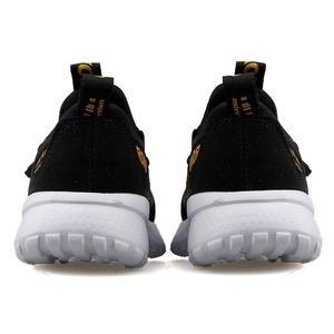 Era Çocuk Siyah Günlük Ayakkabı SA11LP027-507