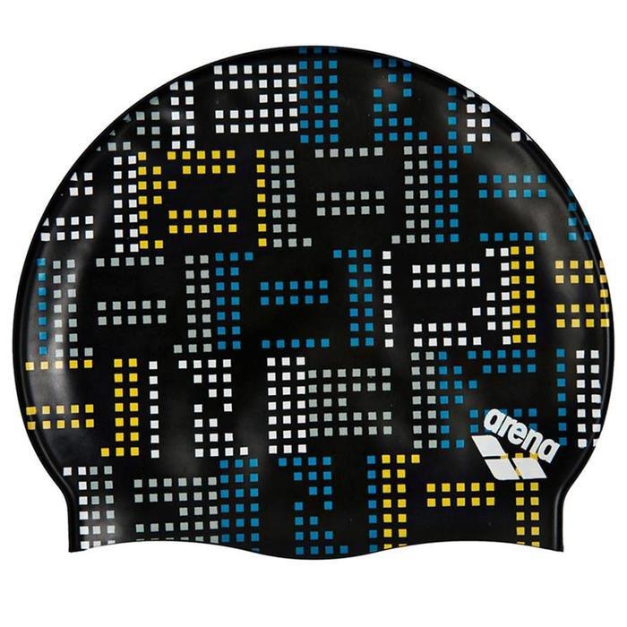 Print Jr Çocuk Yüzücü Bone 94171100 988134