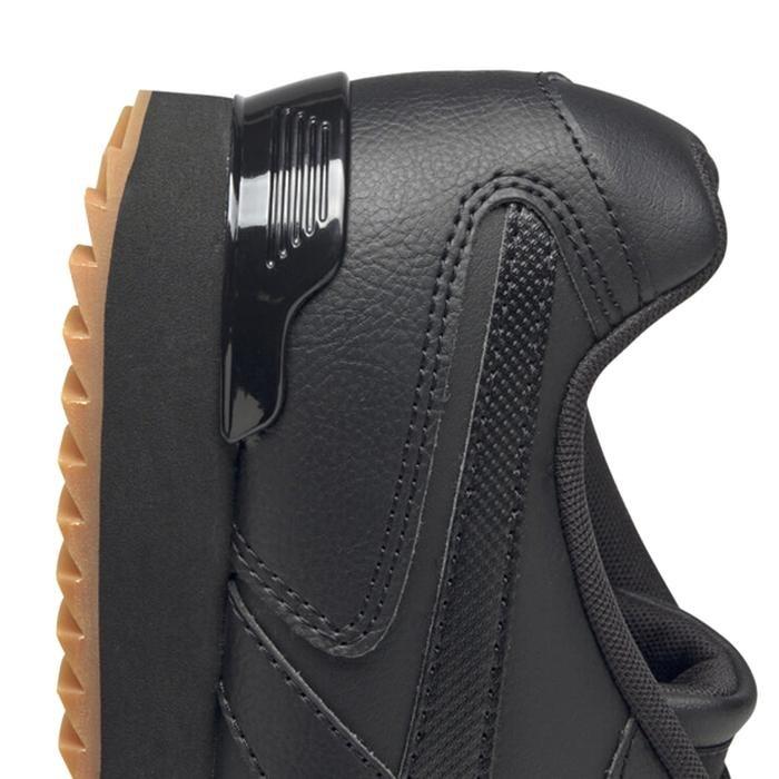 Royal Glide Rpl Erkek Siyah Koşu Ayakkabısı CM9099 1146368