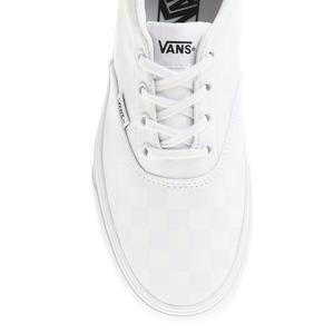 Wm Doheny Kadın Beyaz Günlük Ayakkabı VN0A3MVZW511