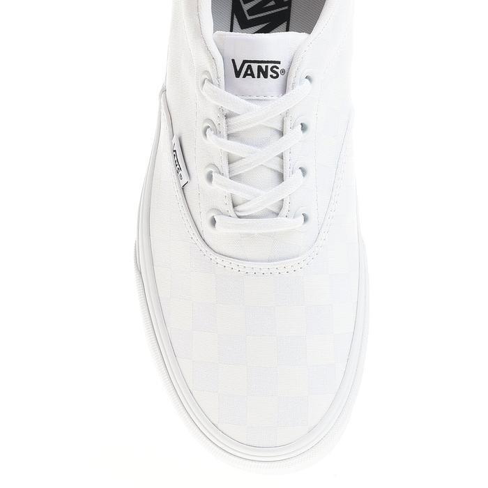 Wm Doheny Kadın Beyaz Günlük Ayakkabı VN0A3MVZW511 1182410