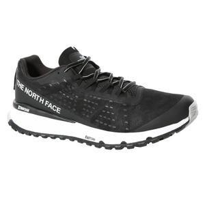M Ultra Swift Erkek Siyah Outdoor Ayakkabı NF0A3X1FKY41