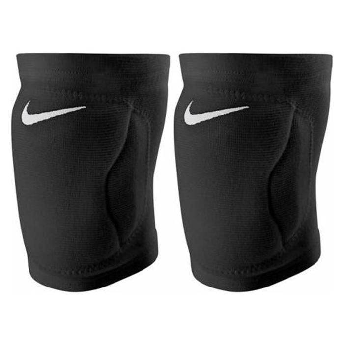 Streak Volleyball Knee Pad Unisex Siyah Voleybol Dizlik N.VP.05.001.2S 634249