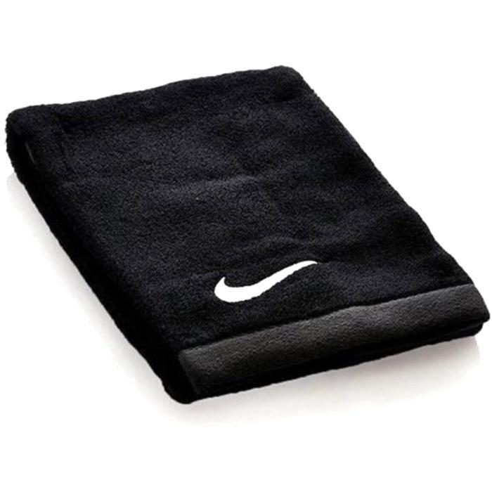 Fundamental Towel Unisex Çok Renkli Antrenman Havlu N.TT.67.067.MD 1019514