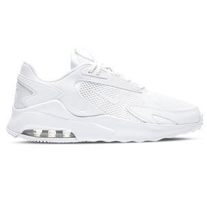 Wmns Air Max Bolt Kadın Beyaz Günlük Ayakkabı CU4152-100