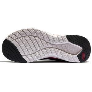 Ultra Groove Templar Erkek Lacivert Günlük Ayakkabı 232032 NVRD