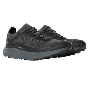 M Vectiv Escape Erkek Siyah Outdoor Ayakkabı NF0A4T2YKZ21