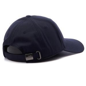 Rcyd 66 Classic Hat Unisex Lacivert Outdoor Şapka NF0A4VSVRG11
