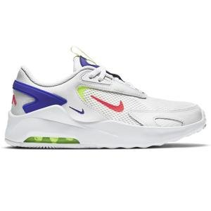 Air Max Bolt (Gs) Çocuk Beyaz Günlük Ayakkabı CW1626-103