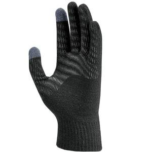 Knitted Tech And Grip Gloves S/M Unisex Çok Renkli Antrenman Eldiven N.WG.I5.047.SM