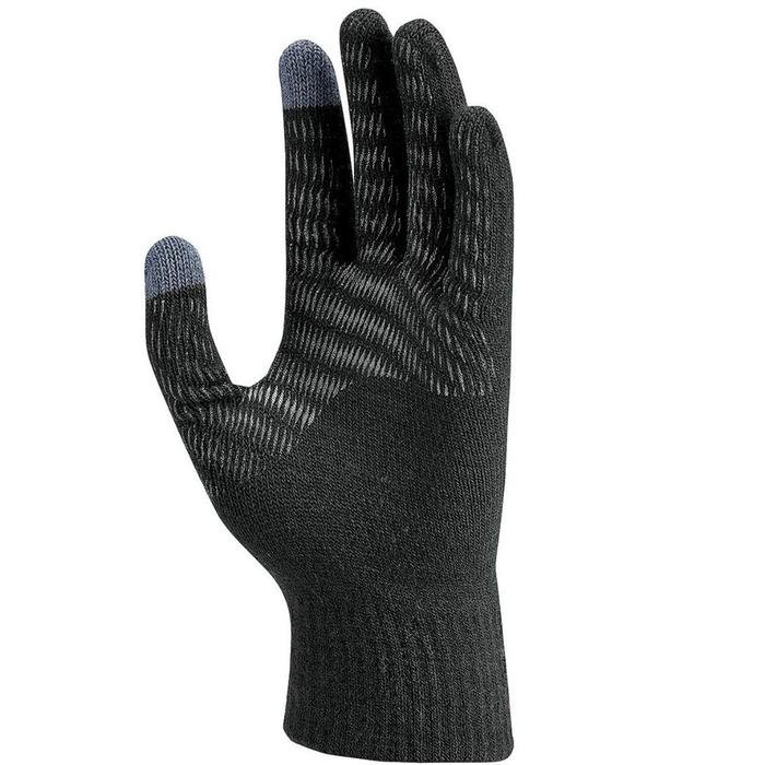 Knitted Tech And Grip Gloves S/M Unisex Çok Renkli Antrenman Eldiven N.WG.I5.047.SM 1088268